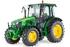 kompaktne-traktory