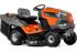 zahradne-traktory