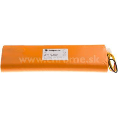 Akumulátor pre Husqvarna Automower® 230 ACX