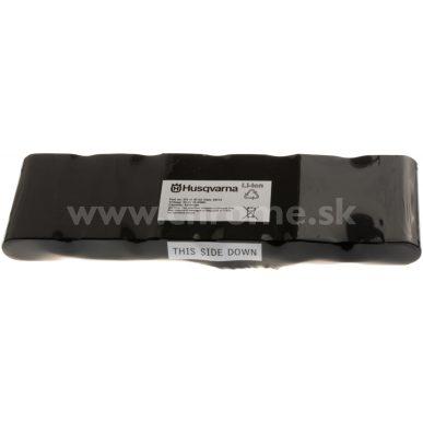 Akumulátor pre Husqvarna Automower® 265 ACX