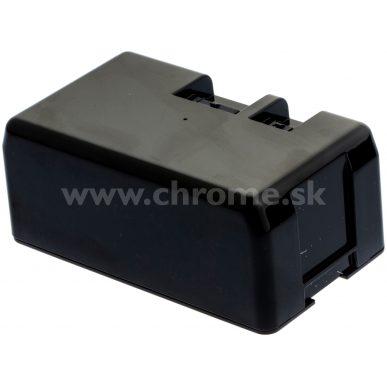 Akumulátor pre Husqvarna Automower® 535 AWD