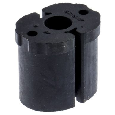 Antivibračný element pre Husqvarna 343R