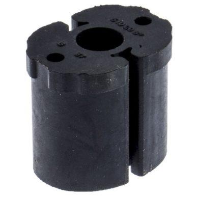 Antivibračný element pre Husqvarna 345RX