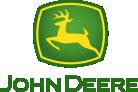 autorizovany-predajca-john-deere3