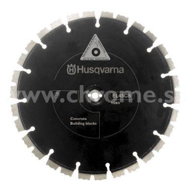 Diamantový kotúč pre Husqvarna CUT-N-BREAK - EL 35 CNB
