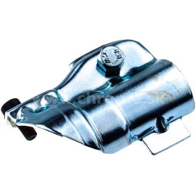 Držiak ochranného krytu pre Husqvarna 323R II