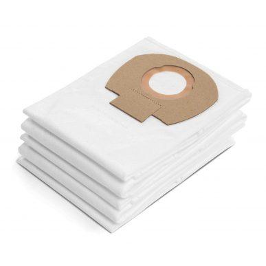 Filtračné vrecká Husqvarna WDC 220, WDC 325L