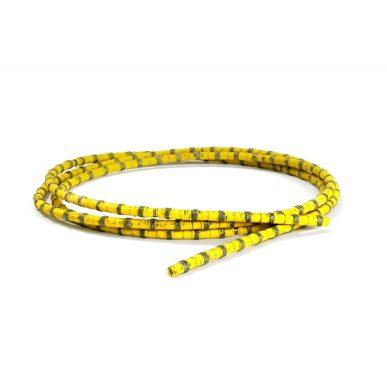 Husqvarna C 840 - diamantové lano na rýchle rezanie železobetónu