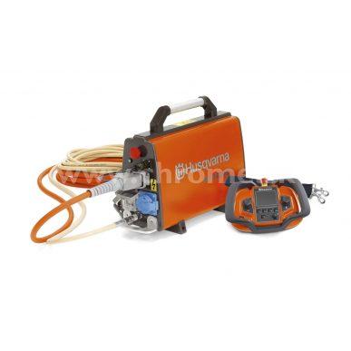Husqvarna PP 440 HF - napájací zdroj pre Husqvarna CS 10, WS 440 HF