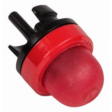Palivová pumpička pre Husqvarna 125BVX