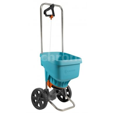 Posýpací vozík Gardena XL